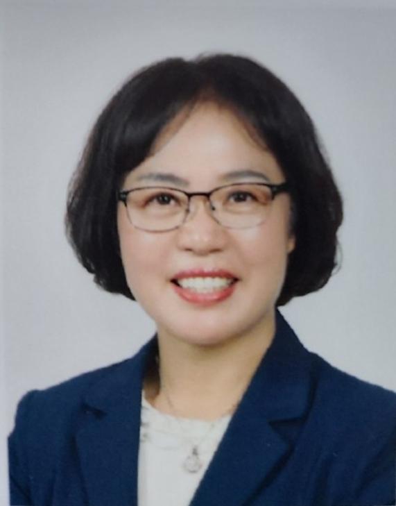 김정옥 행코 책임교수