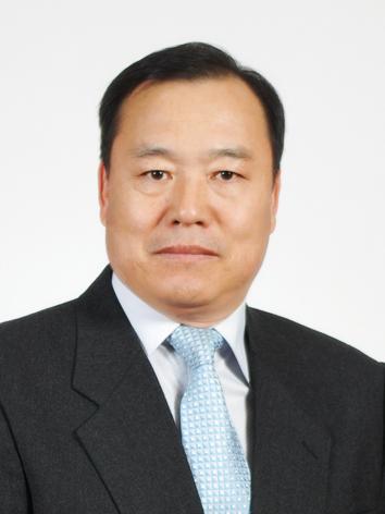 한국자살예방교육협회장 한상황 행복 코디네이터 책임교수